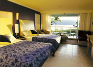 Daydream Island - Reef Suite